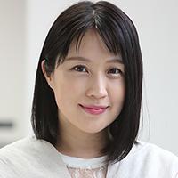 犬山紙子「男ウケ最悪の個性が結婚に繋がった」なぜ? (1/5):日経doors