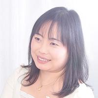 生田目浩美。