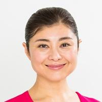 間々田佳子