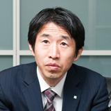 舟生 岳夫 (ふにゅう・たけお)