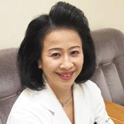 黒田優佳子