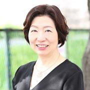 成田 奈緒子
