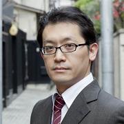 山崎俊輔(やまさきしゅんすけ)