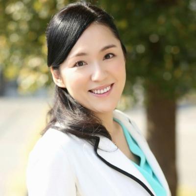 5/29【有料会員限定】牛窪恵さんのトークセッション開催!
